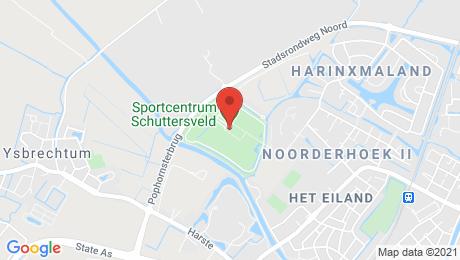 Bekijk op Google Maps