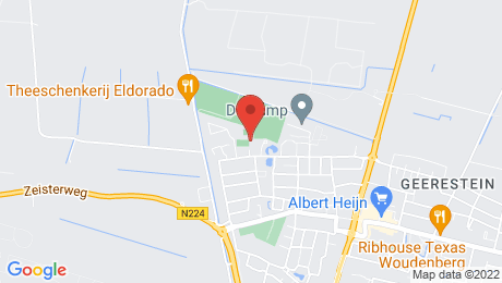 Bekijk op Google Maps